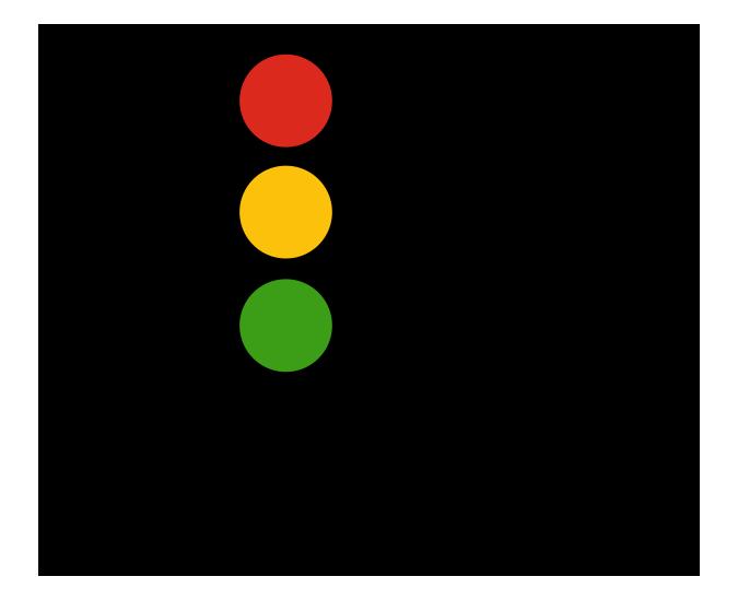BOODSCHapp-logo