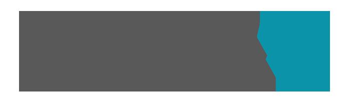 GEN4-logo