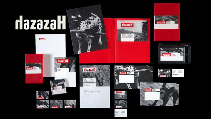 HAZ-IDENT-01