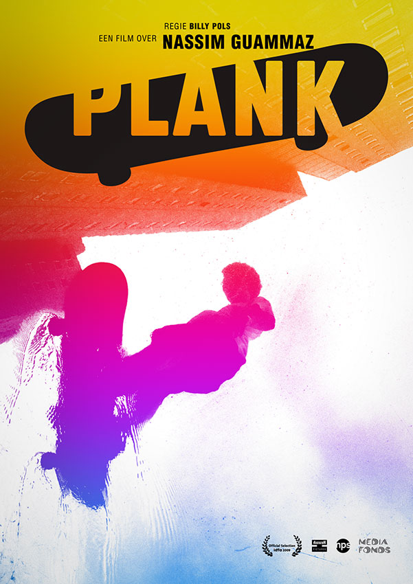 PLANK_POSTER