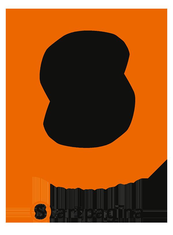 STARTPAGINA_logo