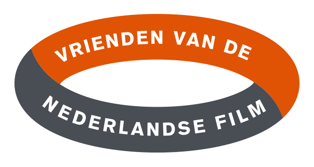 VNF-logo